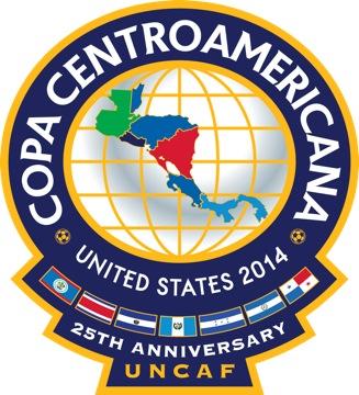 2014_copa_logo